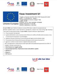 2021-10-22-16-44-www.fasac_.net-1